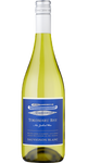 Tokomaru Bay Sauvignon Blanc, Marlborough, New Zealand - Borders Wines