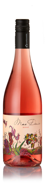 Celler de Capçanes, Mas Donis Rosat, DO Montsant, Spain - Borders Wines