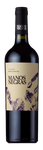 Manos Negras, Malbec, Uco Valley, Argentina 2018-Borders Wines