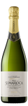 Bodegas Sumarroca, Cava Brut Reserva Organic, DO Cava, Spain 2018 - Borders Wines