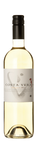 Indomita, Costa Vera Sauvignon Blanc, Central Valley, Chile 2019 - Borders Wines