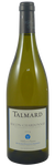 Mâcon Chardonnay, Domaine Paul Talmard, Burgundy, France - Borders Wines