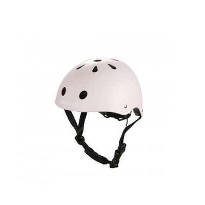 Banwood classic toddler helmet pink