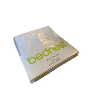 Bednest Molton Fitted Sheet