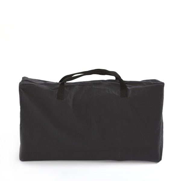 Bednest Travel Bag