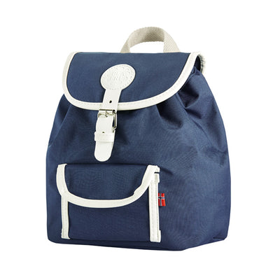 Blafre Backpack 6L or 8.5L - Dark Blue