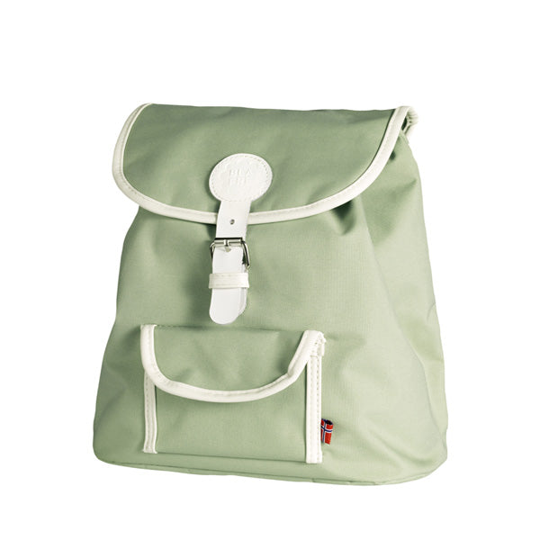 Blafre Backpack 6L or 8.5L – Green