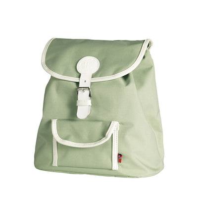 Blafre Backpack 6L or 8.5L – Green - Blafre | Elenfhant