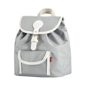 Blafre Backpack 6L or 8.5L - Grey