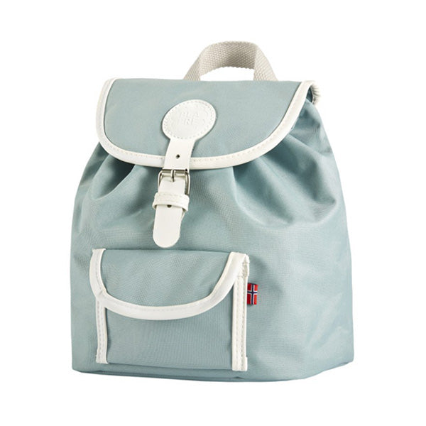 Blafre Backpack 6L or 8.5L – Light Blue - Elenfhant