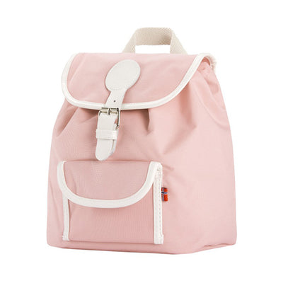 Blafre Backpack 6L or 8.5L – Light Pink - Elenfhant