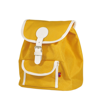 Blafre Backpack 6L or 8.5L – Yellow - Elenfhant