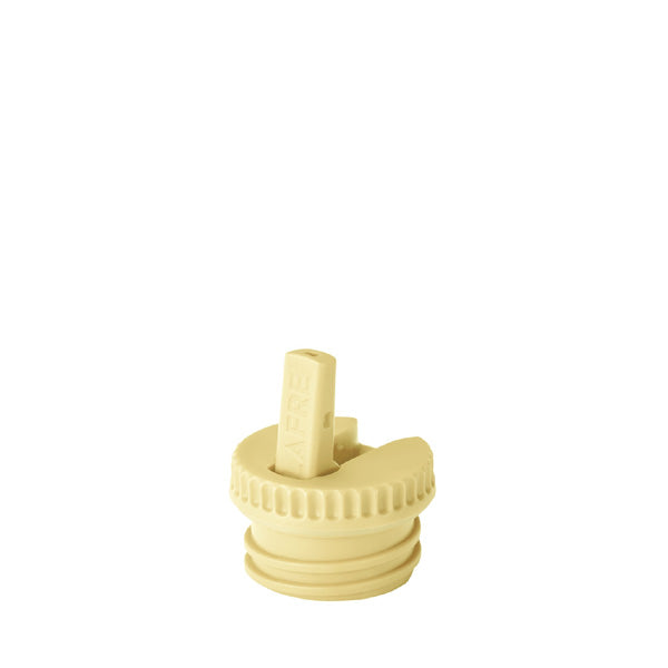 Blafre Drinking Spout – Light Yellow