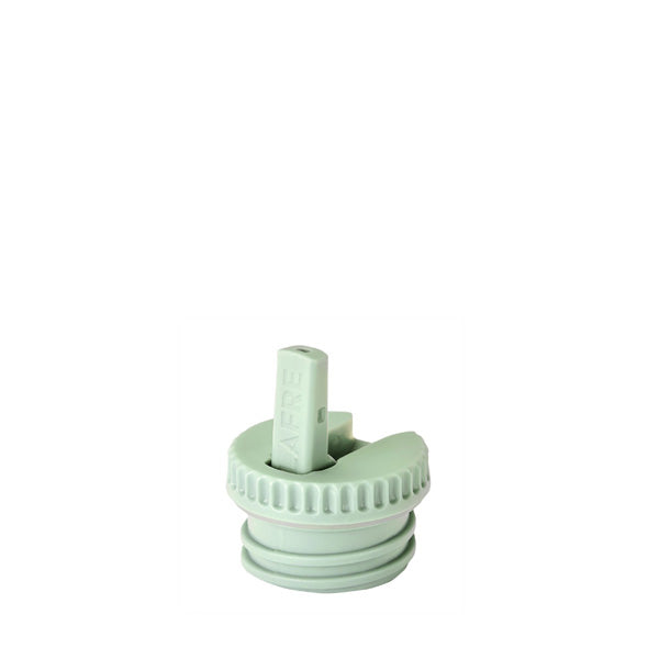 Blafre Drinking Spout - Light Green