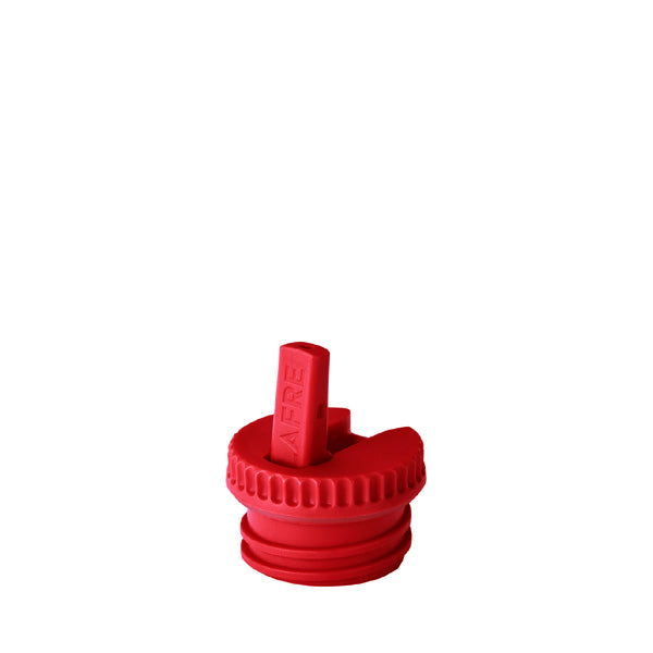 Blafre Drinking Spout - Red