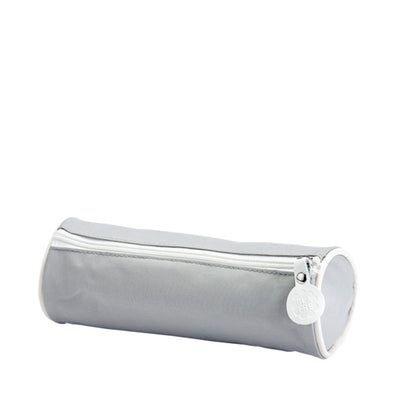 Blafre Pencil Case - Grey