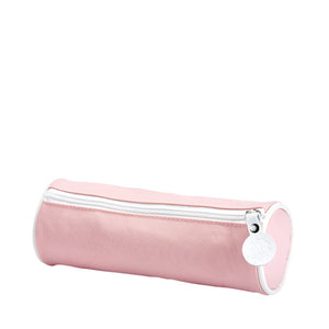 Blafre Pencil Case - Light Pink