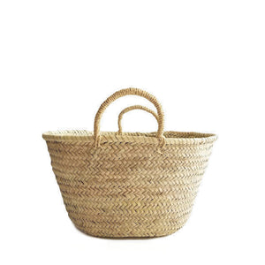 Bohemia Design Market Basket – Mini