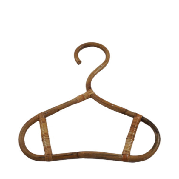 Bonét et Bonét Hanger Child 3pcs - Alice