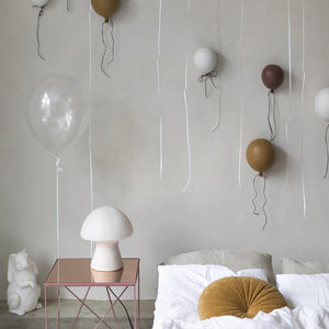 ByON Ceramic Balloon Decoration – Dijon