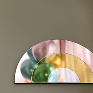 ByON Mirror – Rainbow