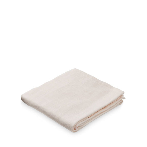 Cam Cam Copenhagen Muslin Cloth – Powder
