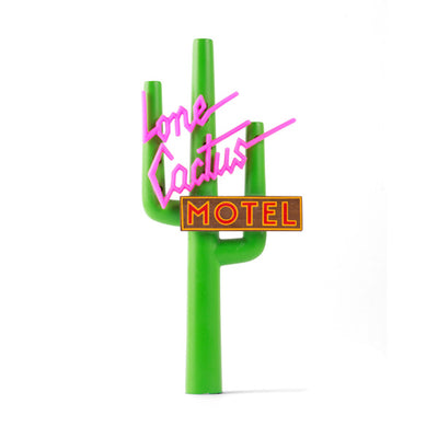 Candylab Toys – Lone Cactus
