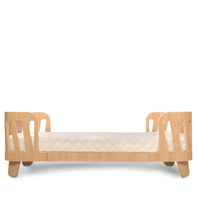 Charlie Crane Junior Extension for Evolutive Muka Bed