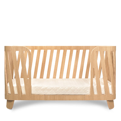 Charlie Crane 140 cm Extension for MUKA Evolutive Bed
