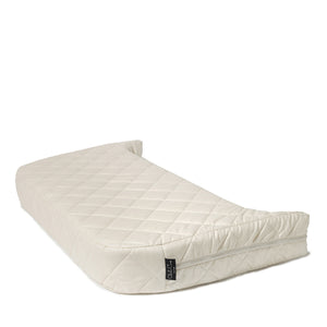Charlie Crane Mattress Extension for MUKA Bed 140 cm