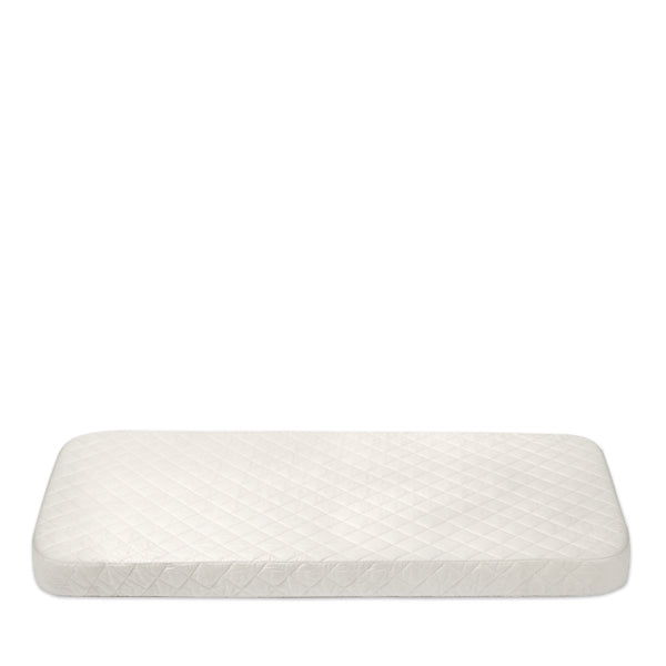 Charlie Crane Mattress for MUKA Bed 140 cm