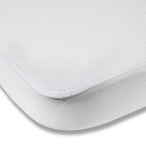Charlie Crane Mattress Protective Cover for MUKA
