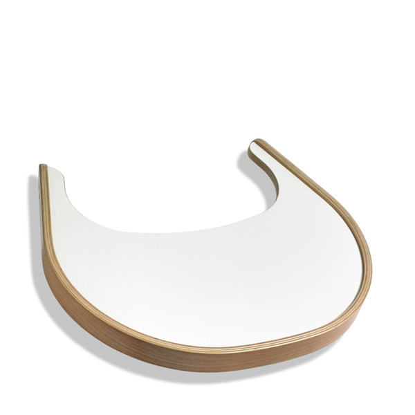 Charlie Crane Table Tray for TIBU Chair