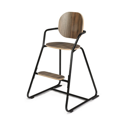 Charlie Crane TIBU High Chair 'Black Edition'