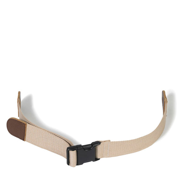 Charlie Crane Two-points Strap for TIBU Chair