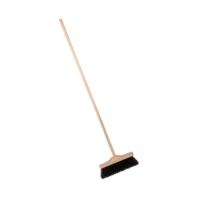 Children's Broom - Indoor
