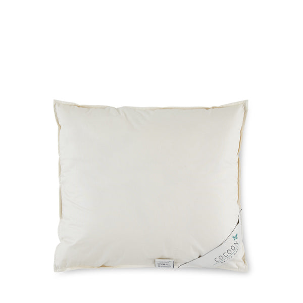 Cocoon Company Merino Wool Pillow