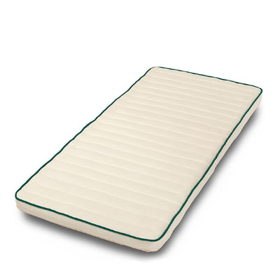 Cocoon Company Kapok Mattress - Adult