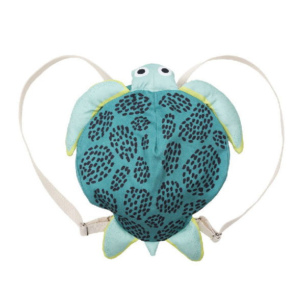 Don Fisher Australia Turtle Backpack – Kid