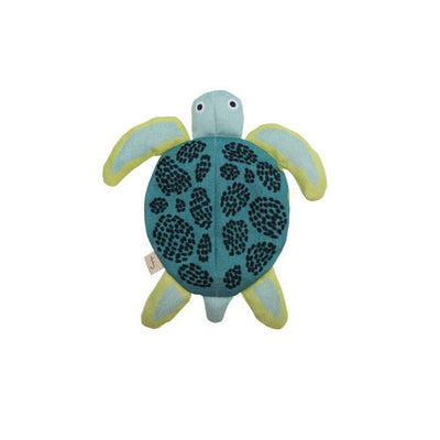 Don Fisher Australia Purse - Turtle