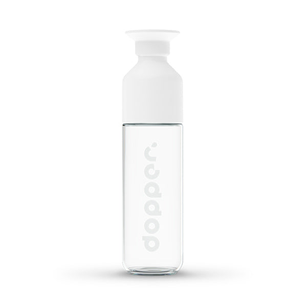 Dopper Bottle - Glass