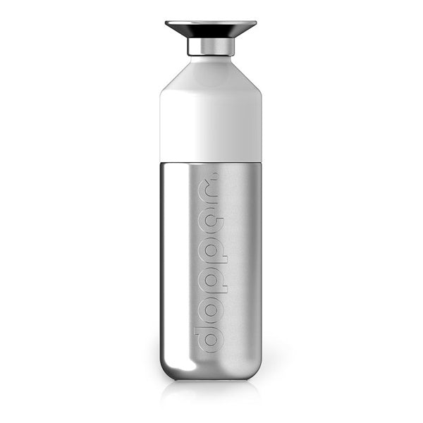 Dopper Bottle - Steel
