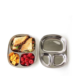 ECOlunchbox Lunchtray – Kid's Tray