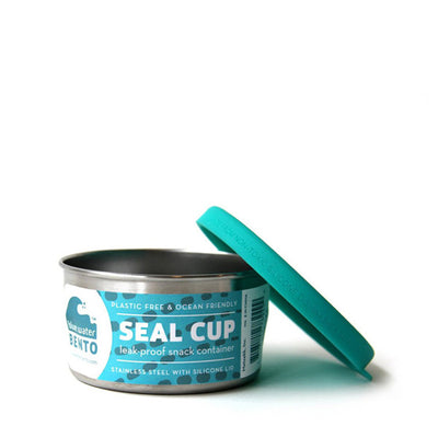 ECOlunchbox Seal Cup – Solo