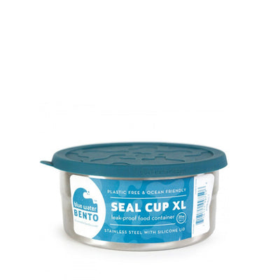 ECOlunchbox Seal Cup – XL