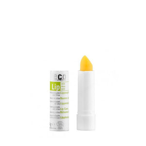 Eco Cosmetics Lip Balm - Vegan (Pomegranate and Jojoba)
