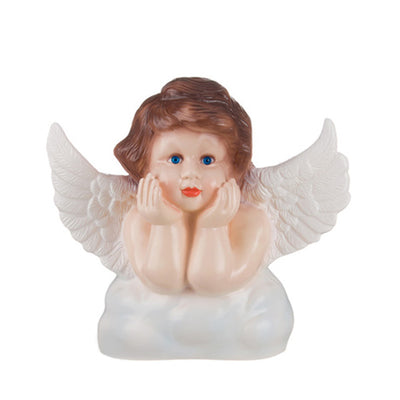 Egmont Toys Heico Lamp – Angel with White Wings