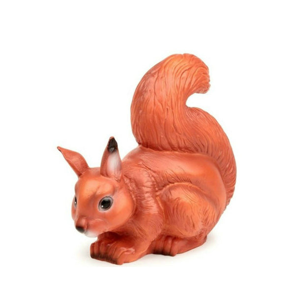 Egmont Toys Heico Lamp – Squirrel