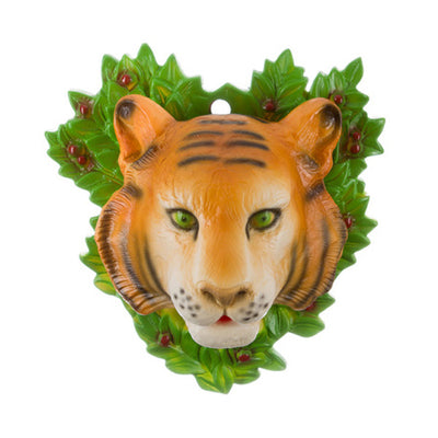 Egmont Toys Heico Wall Light - Tiger