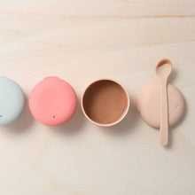 EKOBO Food Storage Container - Blush